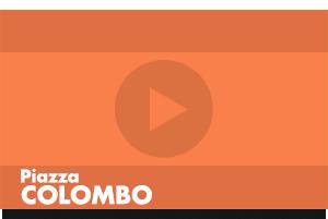 PULSANTI-PLAYER_piazza-colombo