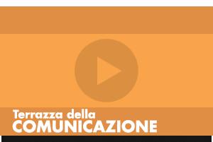 PULSANTI-PLAYER_terrazza-comunicazione