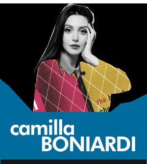 RITRATTO_BONIARDIcamilla