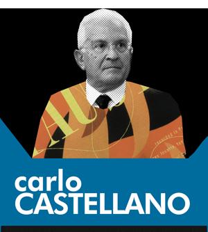 RITRATTO_CASTELLANOcarlo