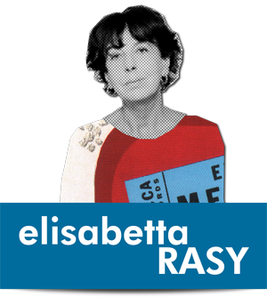 RITRATTO_RASYelisabetta