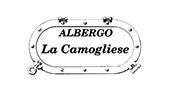 170x90_LOGHI_Camogliese
