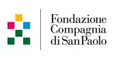 170x90_LOGHI_FONDAZIONE_COMPAGNIA_SANPAOLO