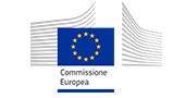 170x90_LOGHI_commissione_europea