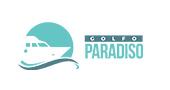 170x90_LOGHI_golfo_paradiso_2021