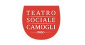 170x90_LOGHI_teatro_sociale_2021