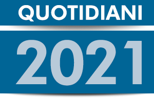 300x192_RASSEGNA_STAMPA_quotidiani_2020_01