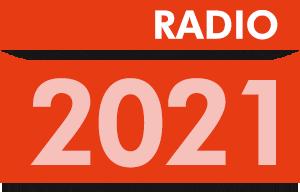 300x192_RASSEGNA_STAMPA_radio_2020_01