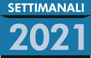300x192_RASSEGNA_STAMPA_settimanali_2020_01