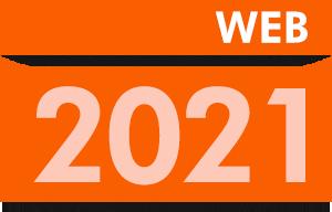 300x192_RASSEGNA_STAMPA_web_2020_01