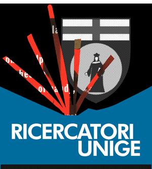 RITRATTO_RICERCATORIunige