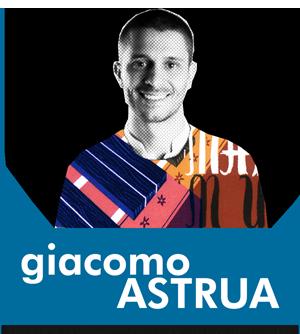 RITRATTO_ASTRUAgiacomo