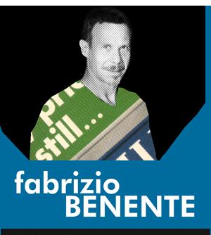RITRATTO_BENENTEfabrizio