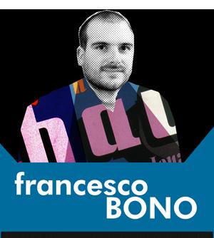 RITRATTO_BONOfrancesco