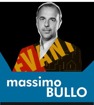 RITRATTO_BULLOmassimo