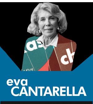 RITRATTO_CANTARELLAeva