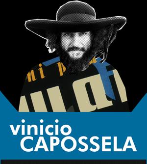 RITRATTO_CAPOSSELAvinicio_NEW