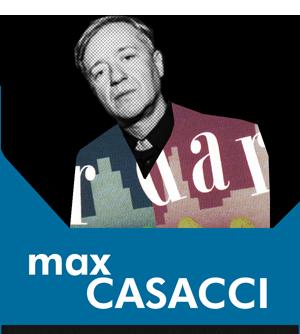 RITRATTO_CASACCImax