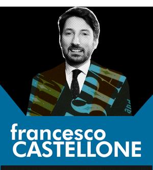 RITRATTO_CASTELLONEfrancesco