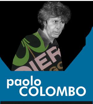 RITRATTO_COLOMBOpaolo