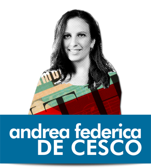 RITRATTO_DE-CESCOandreafederica