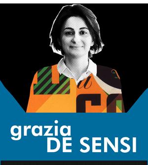 RITRATTO_DE-SENSIgrazia