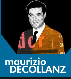 RITRATTO_DECOLLANZmaurizio