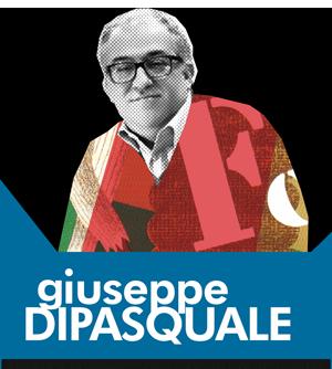 RITRATTO_DIPASQUALEgiuseppe