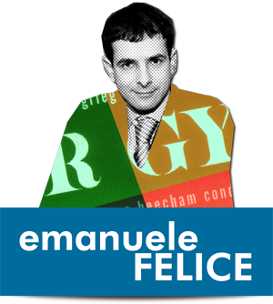 RITRATTO_FELICEemanuele