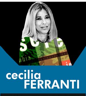 RITRATTO_FERRANTIcecilia_new