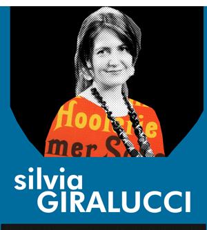 RITRATTO_GIRALUCCIsilvia