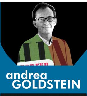 RITRATTO_GOLDSTEINandrea