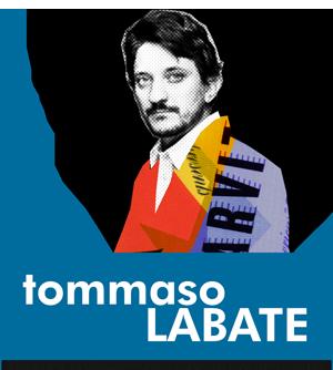 RITRATTO_LABATEtommaso