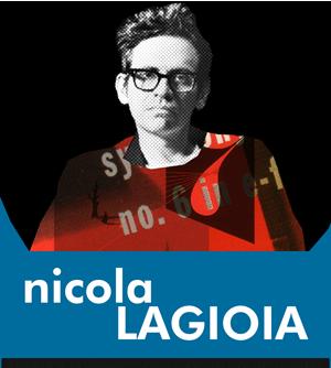 RITRATTO_LAGIOIAnicola