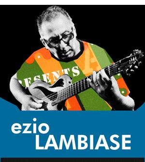RITRATTO_LAMBIASEezio