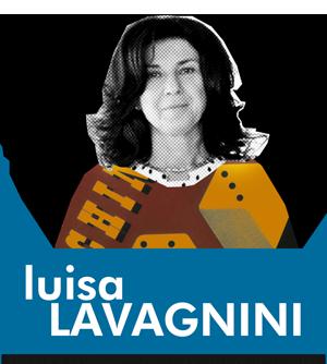 RITRATTO_LAVAGNINIlluisa
