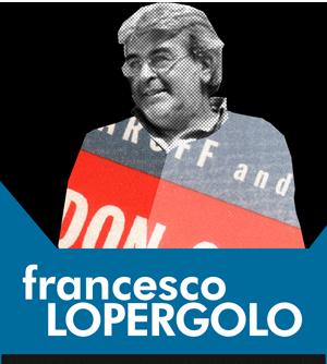 RITRATTO_LOPERGOLOfrancesco
