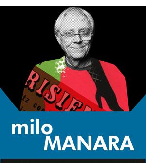 RITRATTO_MANARAmilo