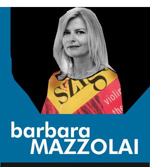 RITRATTO_MAZZOLAIbarbara