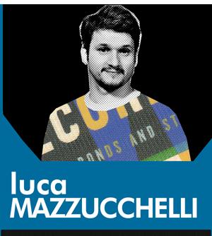 RITRATTO_MAZZUCCHELLIluca