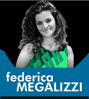 RITRATTO_MEGALIZZIfederica