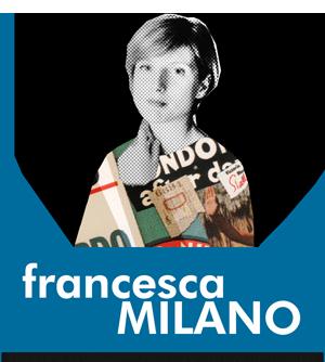 RITRATTO_MILANOfrancesca