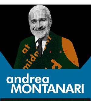RITRATTO_MONTANARIandrea
