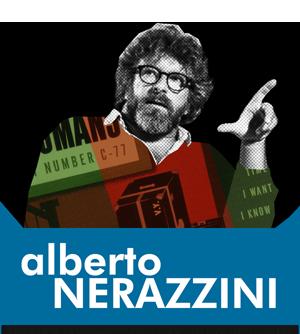 RITRATTO_NERAZZINIalberto