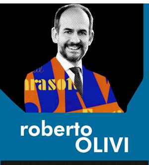 RITRATTO_OLIVIroberto_new