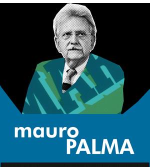 RITRATTO_PALMAmauro