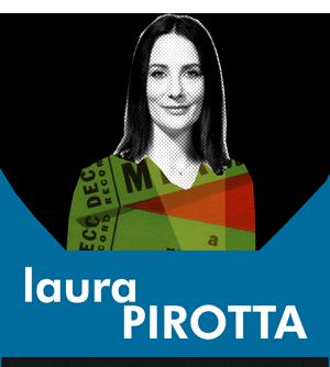 RITRATTO_PIROTTAlaura