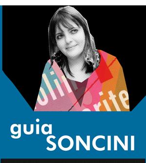 RITRATTO_SONCINIguia