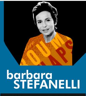 RITRATTO_STEFANELLIbarbara
