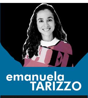 RITRATTO_TARIZZOemanuela